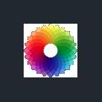 Kvalita materiálu a barev